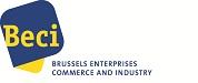 BECI (Chambre de Commerce & Union des Entreprises de Bruxelles) représente, grâce à ses équipes & départements, des milliers d'entreprises, assure la défense de leurs intérêts et leur offre de nombreux services de nature à leur faciliter la gestion de leu