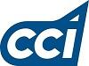 La CCI Liège-Verviers-Namur est la plus importante CCI de Wallonie. Elle rejoint les aspirations des chefs d'entreprises en provinces de Liège et de Namur. Son rôle est de mettre en réseau, d'informer et de former les acteurs économiques locaux