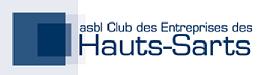 L'asbl compte plus de 150 membres  dont une dizaine d'entreprises situées en-dehors des Hauts-Sarts, l'ensemble représentant plus de 6000 travailleurs.